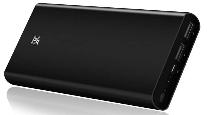 Cyber Monday Deals on Smartphone Accessories
