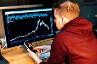 The 5 Best Day Trading Workstations