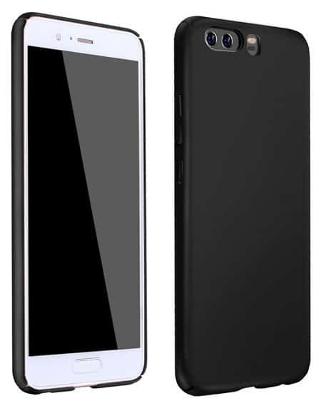 Anskp Huawei P10 Plus Case