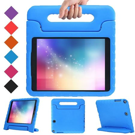 Samsung Galaxy Tab A 10.1 Covers