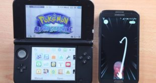 The 5 Best Nintendo 3DS Emulator for Android (100% Working)