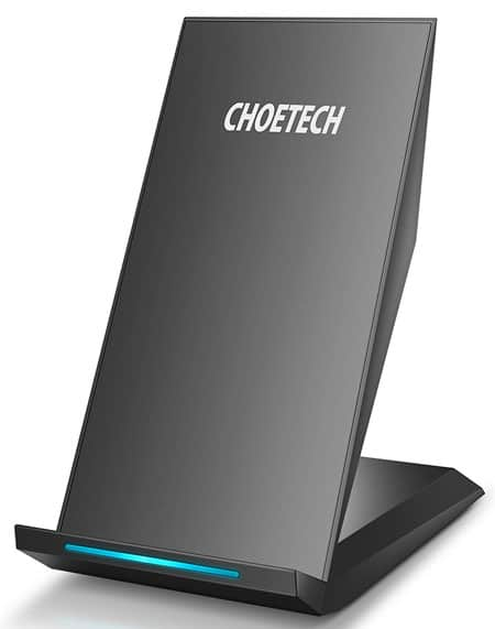 Choetech LG V30 Wireless Charger