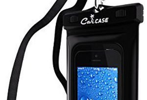 Waterproof Pouch/Case for LG V20