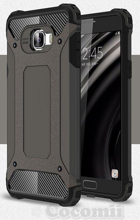 Samsung Galaxy C7 Pro Cases