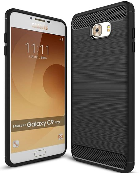 Samsung Galaxy C9 Pro Case