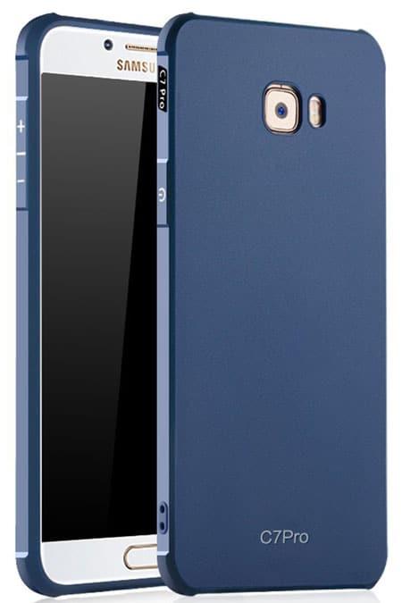Galaxy C7 Pro Case