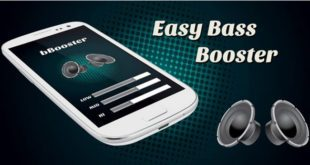 Top 10 Free Best Bass Booster App for Android Phones and Tablets 2017