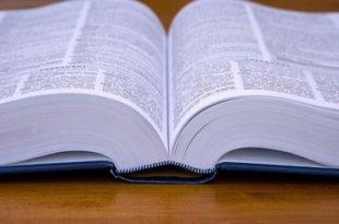 English to Bangla Dictionary Apps