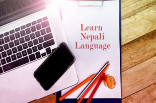 The 10 Best English to Nepali Dictionary App for Android