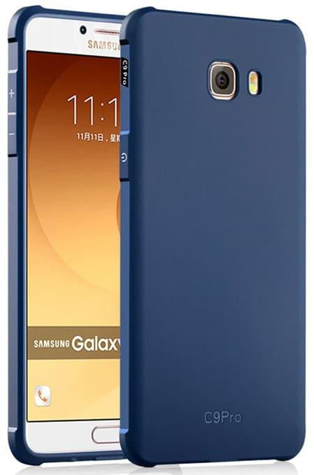 FaLiang Samsung Galaxy C9 Pro Case