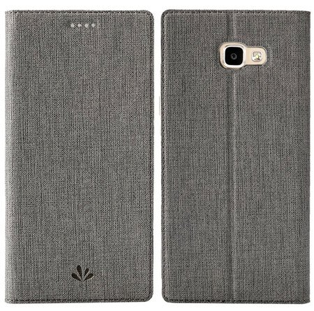 Samsung Galaxy A7 Covers