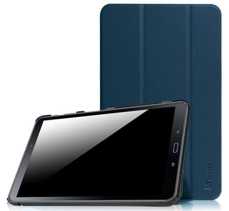 Fintie Samsung Galaxy Tab A 10.1 Case