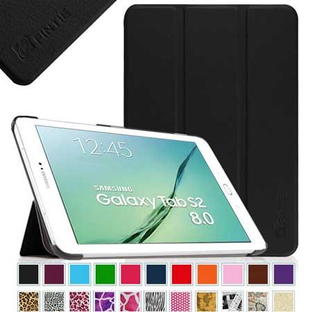 Samsung Galaxy Tab S2 8.0 Cases