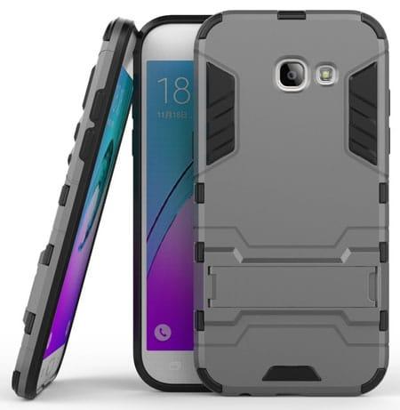 Galaxy A5 2017 Armor Case DWaybox