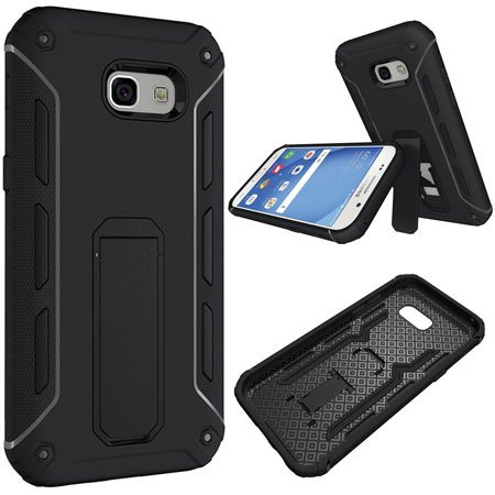 Galaxy A5 2017 Case from OUBA