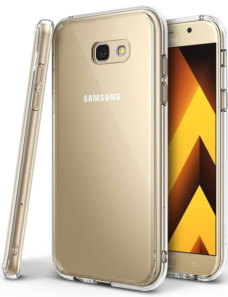 Best Samsung Galaxy A7 Cases and Covers