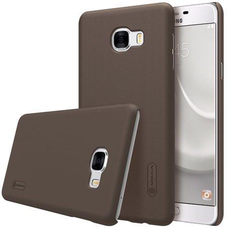Galaxy C7 Case, Nillkin