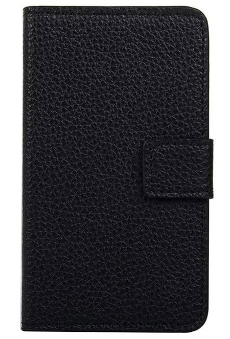 Samsung Galaxy C7 Covers
