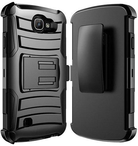Galaxy C7 Pro Case by JATEN