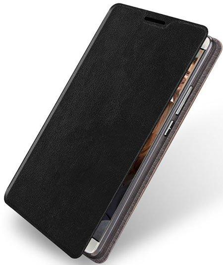 Galaxy C9 Pro Case by Mustaner