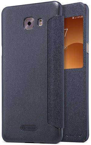 Galaxy C9 Pro Case from Starhemei