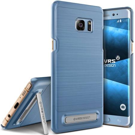 Best Slim Galaxy Note 7 Case by VRS Design