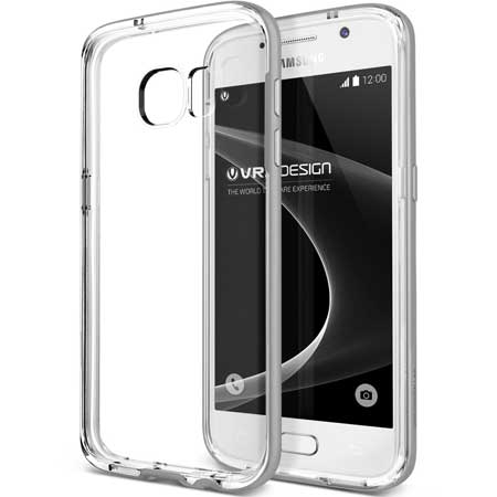 Galaxy S7 Case by Verus - Samsung Galaxy S7 Cases