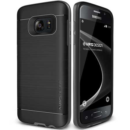 Galaxy S7 Case by Verus VRS Design