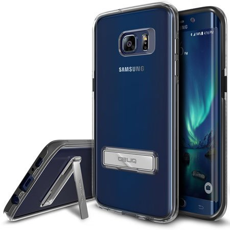 Best Samsung Galaxy S7 Edge Cases