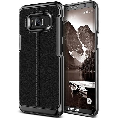Galaxy S8 Plus Case (Nova Series) by Lumion