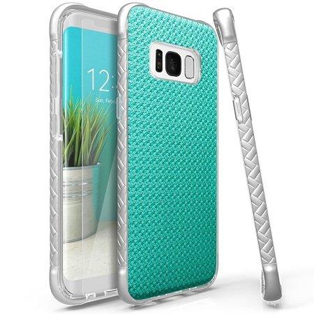 Galaxy S8 Plus Case by scottii