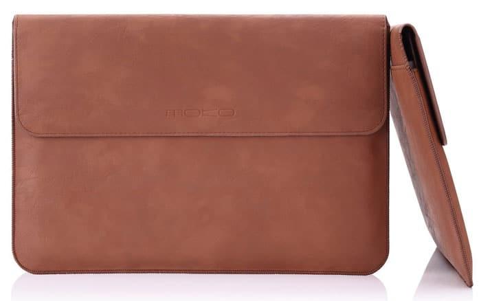 Best Samsung Galaxy TabPro S Cover