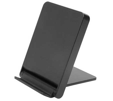 Genuine LG Qi Wireless Charger for LG G4