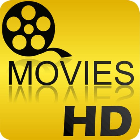 HD Movies Now - Free Movie Apps for Android