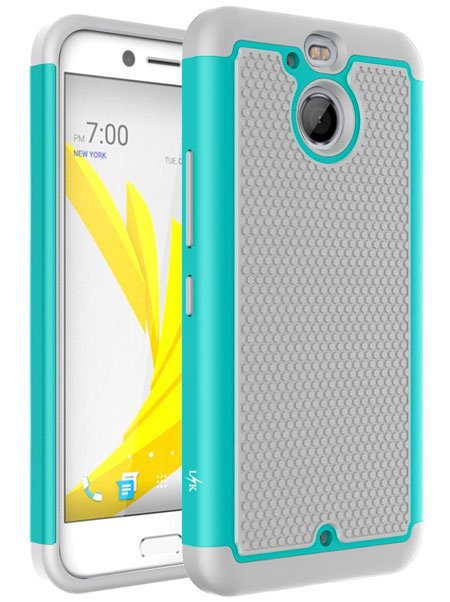 HTC Bolt Case from LK