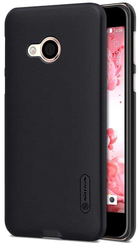 "Helianton HTC U Play Case 5.2"" Version"
