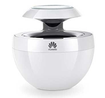 Huawei AM08 Swan Ultra-Portable Wireless Bluetooth 4.0 Speaker