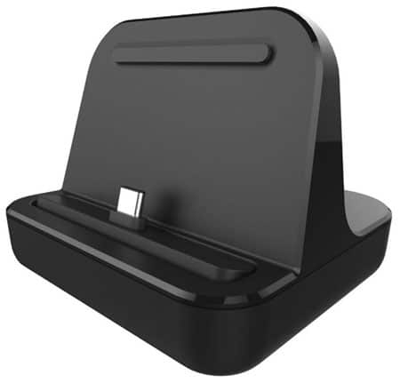 Huawei Charger Dock from Wellci