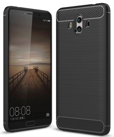 Best Huawei Mate 10 Case