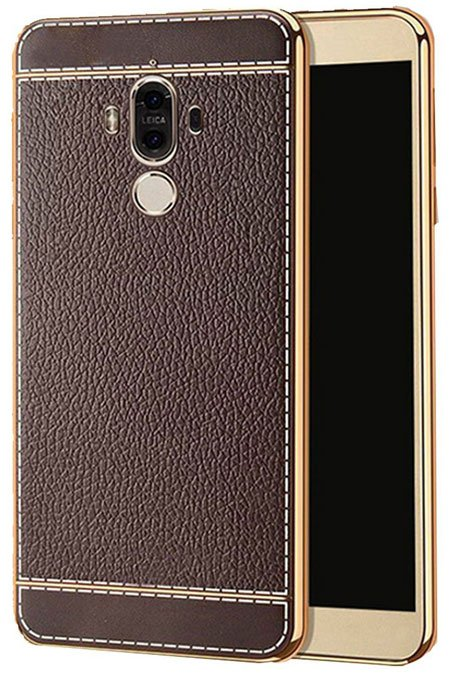 Huawei Mate 9 Case from Remex
