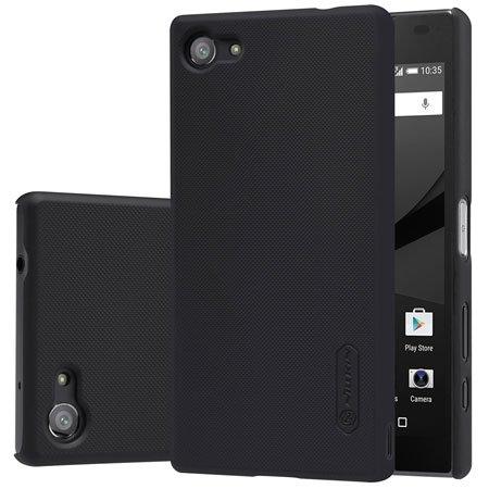 Best Sony Xperia XZ Cases