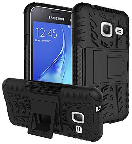 IVSO Samsung Galaxy C9 Pro Case