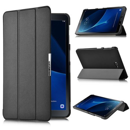 Samsung Galaxy Tab A 10.1 Cases