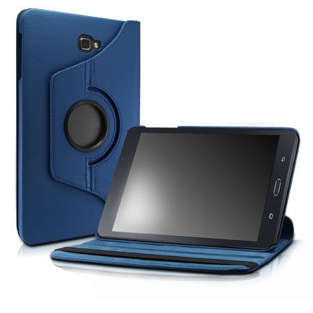 Infiland Case For Samsung Galaxy Tab A 10.1