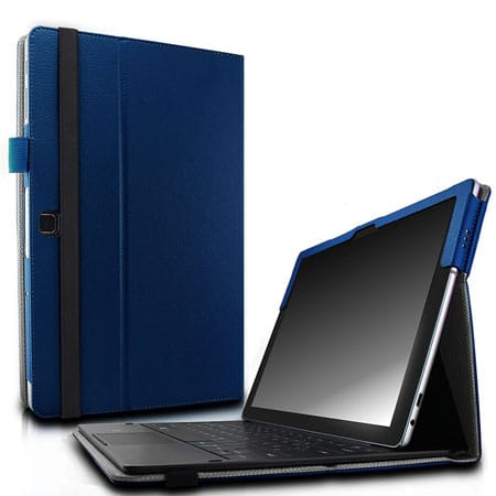 Infiland Cover Case for Samsung Galaxy TabPro S