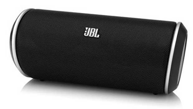 JBL Flip Portable Stereo Speaker