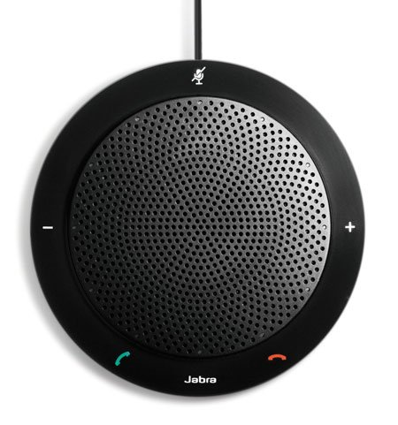 Jabra Speak410 USB Speakerphone