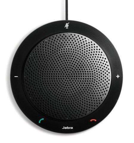 Jabra Speak410 USB Speakerphone