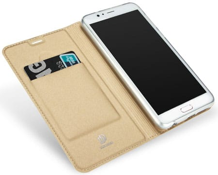 KuGi Galaxy C9 Pro case