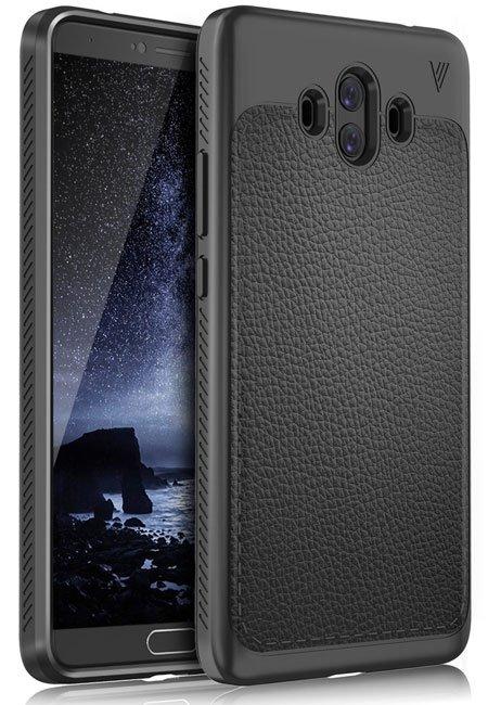 KuGi Huawei Mate 10 Case